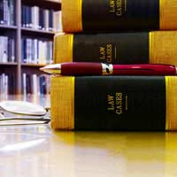 Advice About the Law and Home Schooling