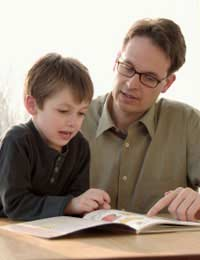 Employing a Private Tutor as Part of Home Schooling