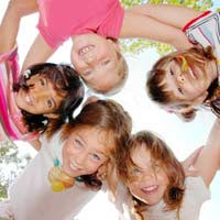 Social and Leisure Activities and Home School Education
