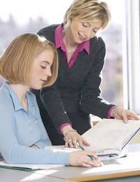 Does a Home School Teacher Have to be a Qualified Teacher?